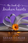 Broken Hearts Ockler