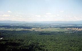 288px-Shenandoah-span