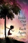 Inside Out and Back Again cover