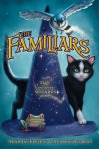 The Familiars cover