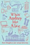 Audrey Alice cover