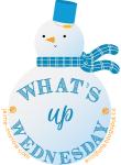 Snowman Button (final)