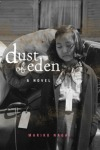 Dust of Eden cover