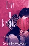 Love in B Minor Cover